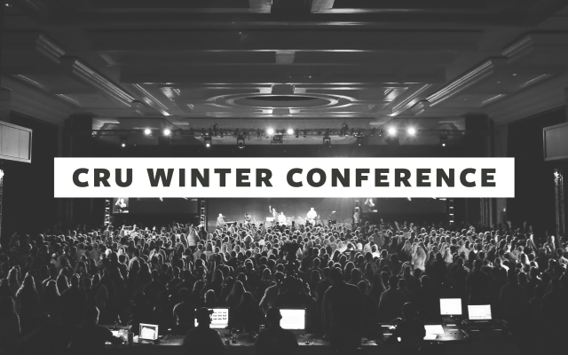 winter-conference-promo-picture-2016